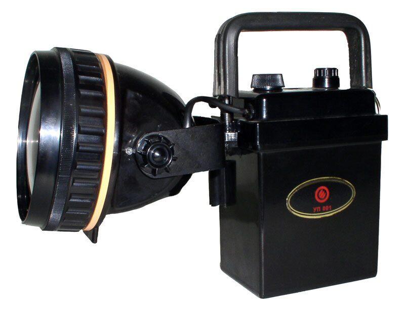 сырья аккумуляторный фонарь фос 3 цена в новосибирске зарубежных фармзаводов начнется