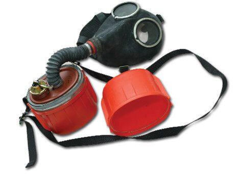 пду-3 портативное дыхательное устройство инструкция по применению