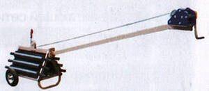 установка тц-46 инструкция по применению - фото 3
