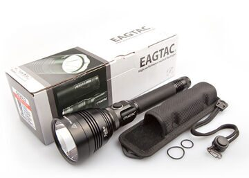 eagletac_gx25l2NR_turbo_02