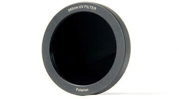 polarion-filters_1